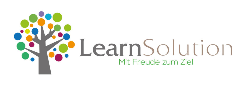 LearnSolution