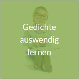 "English Translation of ""auswendig"" | Collins German ..."